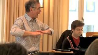 Monteverdi Chor Hamburg