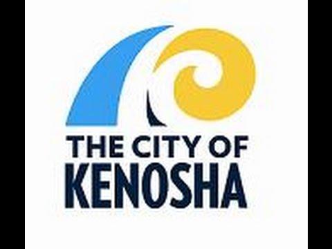 City of Kenosha