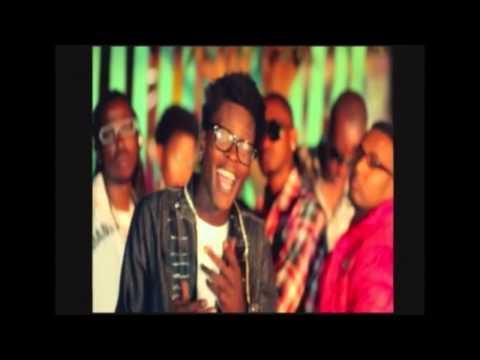 Owakabi Vs You Guy(shirumatic single)chameleon ft P unit