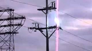 Взрыв проводов(http://iboodi.mobimonop.hop.clickbank.net/, 2010-10-21T21:16:28.000Z)