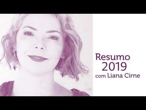 Resumo 2019 | Retrospectiva Do Ano De Resistência A Bolsonaro