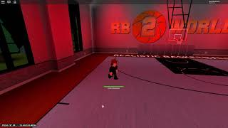 New recorder+ roblox rb world 2 js