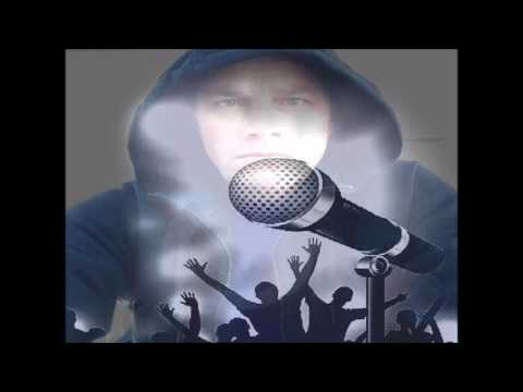 GEORGE ASHWORTH singing It Is You by NEWSBOYS