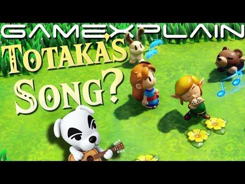 is-totaka's-song-still-in-zelda:-link's-awakening?-+-other-musical-easter-eggs-(game-boy-vs-switch)