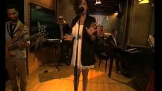 Belinda Davids SA 39 s Whitney Houston 25 April
