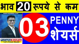 BEST PENNY SHARES   PENNY STOCKS SCREENER   BANK OF MAHARSHATRA   CENTRAL BANK OF INDIA   UCO BANK
