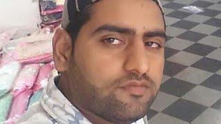 Anwar king qawwali