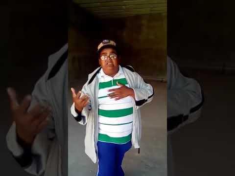 El Gordito Rimas De Tijuana Video Nuevo 2017 Youtube