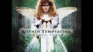 Within Temptation - Our Farewell HQ Lyrics