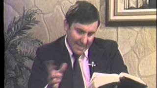 2 Kings 14:23-16:20 lesson by Dr. Bob Utley