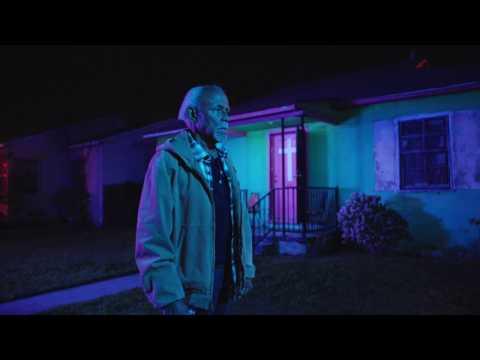 BIG SEAN  I Decided Album Trailer