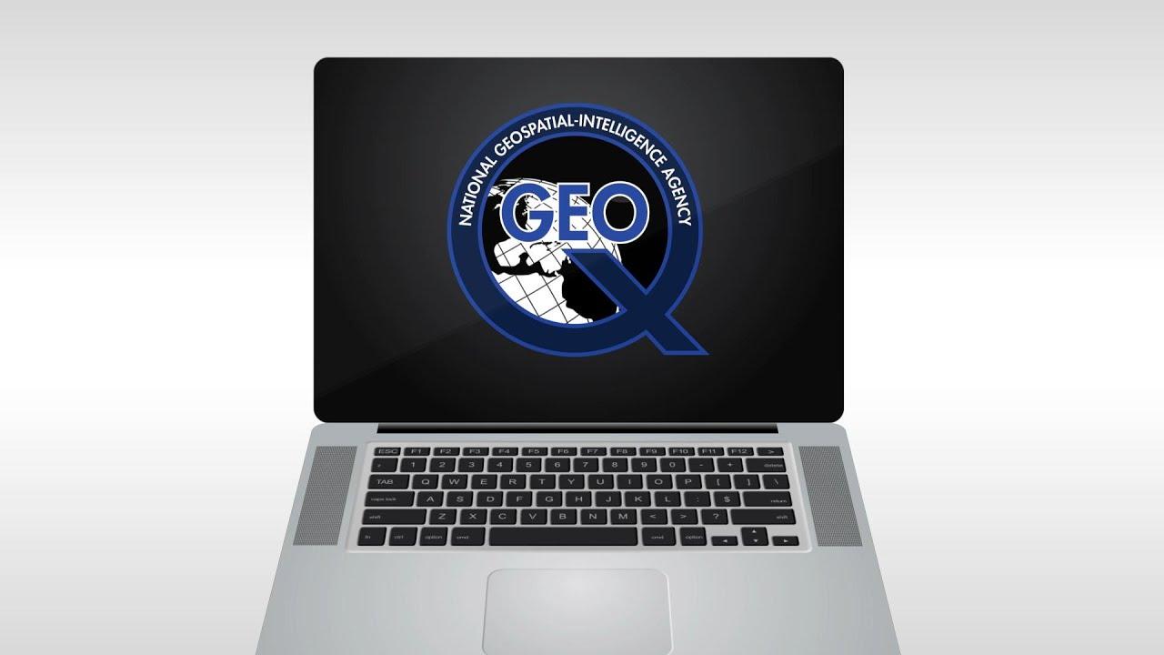 GeoQ: Revolutionizing Disaster Assessment and Emergency Response Worldwide