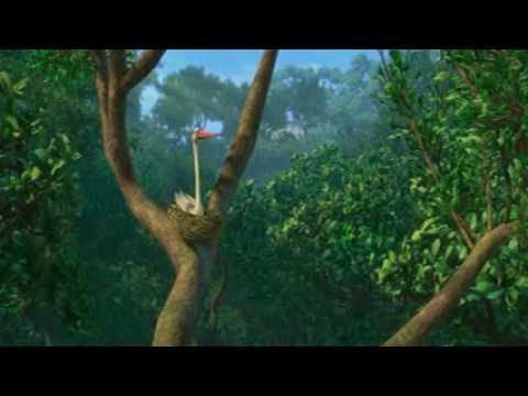 bangla bird song