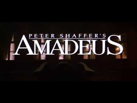 Download Amadeus (1984) película completa en castellano (link en la descripción)