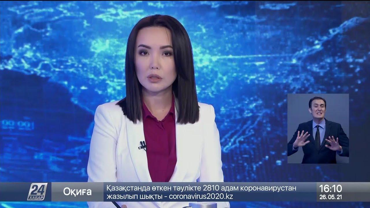 Александр Лукашенко прокомментировал посадку самолёта Ryanair