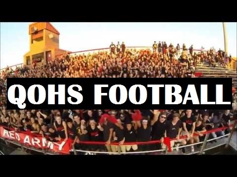 Video for French Penpals: QOHS Football