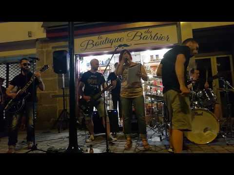 Fête de la musique Nantes 2017
