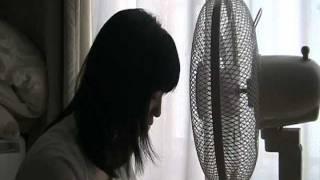 立命館大学 映像学部 望月ゼミmoonwalkers 椎橋怜奈 さく(2011年) あこ...