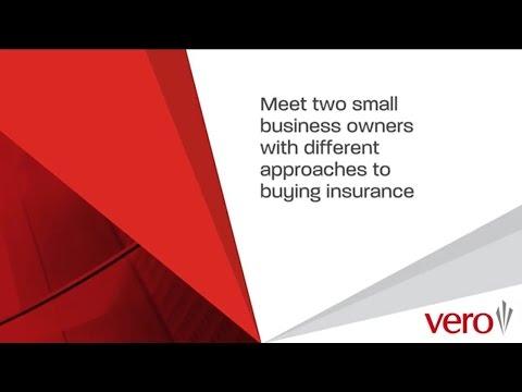 Accenture case study interview