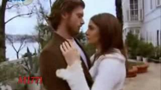 فيديو رومنسي لنور ومهند واغنية ملاكي للفنان مهند خلف