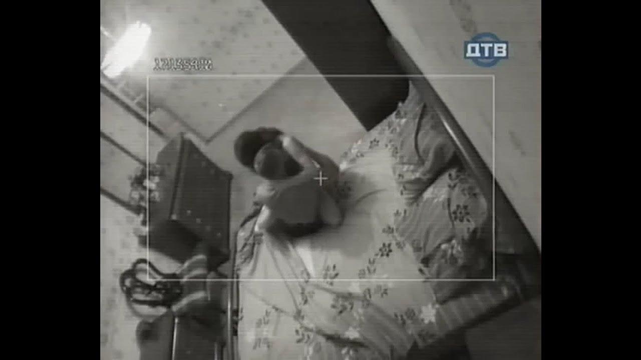 видео измены жены в фильме - 12