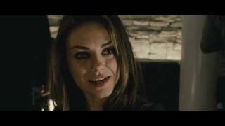 Black Swan Trailer HD - Darren Aronofsky