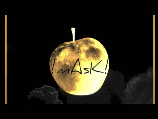J Cole feat. Kendrick Lamar - Forbidden Fruit (!mAsK! Remix)