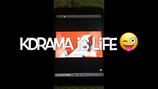 Video HOW TO DOWNLOAD KDRAMA (APPLE DEVICE/S: iPhone, iPad) download MP3, 3GP, MP4, WEBM, AVI, FLV Oktober 2018