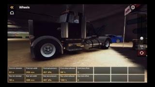 car x drift racing on pc with logitec G920 wheel