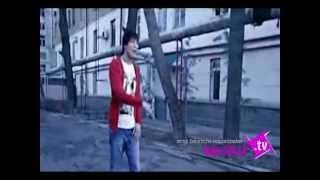 UMMON - ALDANGAN QIZ (Official HD Video)