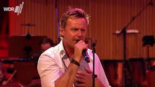Bläck Fööss - Schön dat mer noch zosamme sin (live sinfonisch)