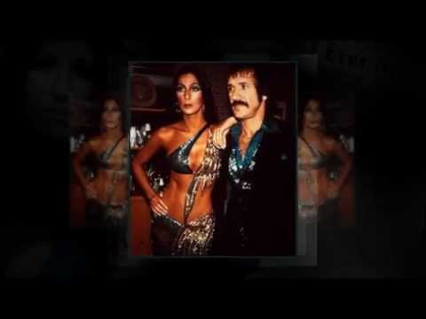 SONNY and CHER what now my love (LIVE!) mp3