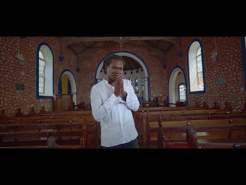 Kumar - Remember Me (Official Video)
