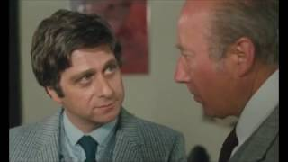 Невезучие  1981  Выбрал правильный стул  ))