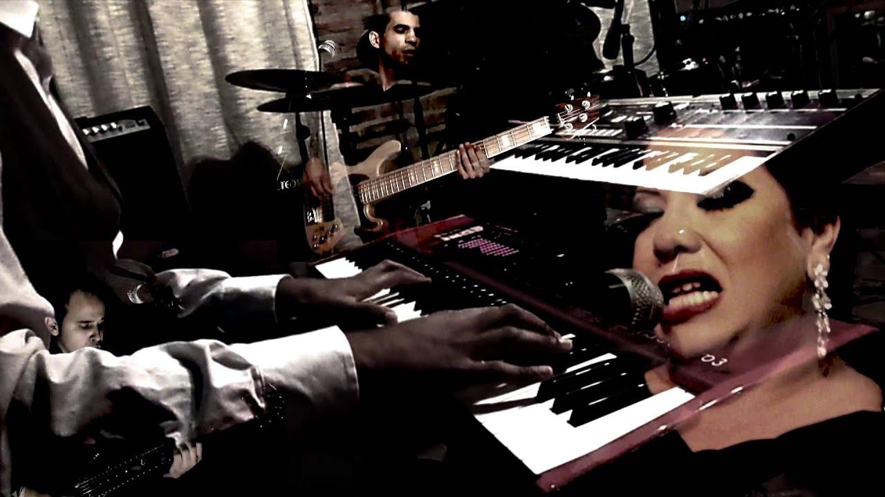 Mercedes benz janis joplin inout rockafellas youtube for Youtube janis joplin mercedes benz