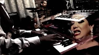Mercedes Benz (Janis Joplin) - InOut Rockafellas