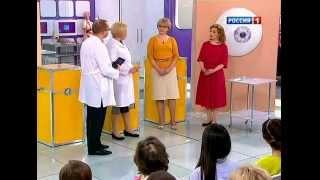Вредны ли контактные линзы?(На вопросы телезрителей отвечает главный врач Московской Офтальмологической клинической больницы Елена..., 2014-05-16T15:32:23.000Z)