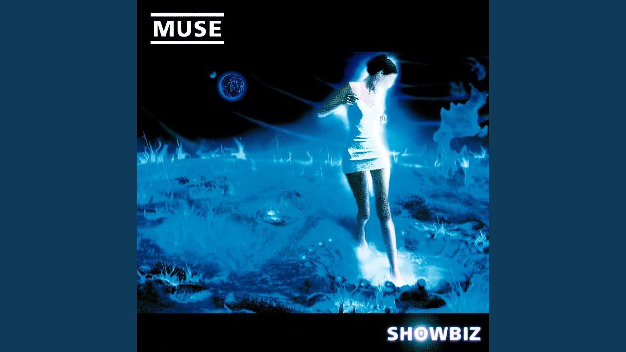 Download Showbiz