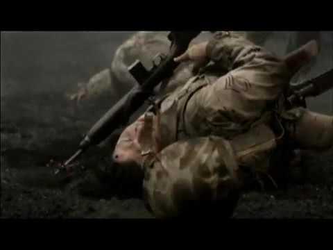 Top 10 BEST War Movies, Part 5 ReUploaded Original air date 2012 Disowned by original creator.