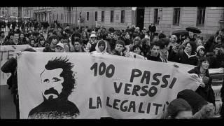 I Cento Passi - Monologo Finale