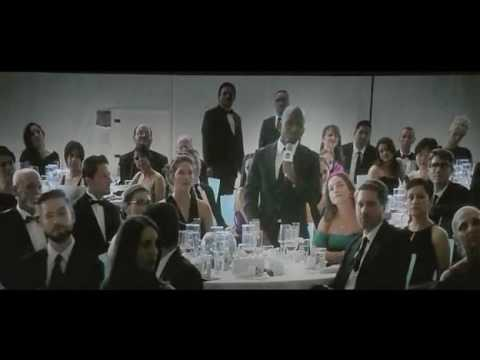 Adande 'Swoozie' Thorne in the movie The Space Between us!!
