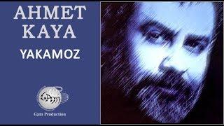 Yakamoz (Ahmet Kaya)