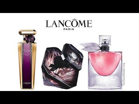 Collection 2015 Lancome Lancome Collection Perfume Lancome Collection 2015 Lancome Perfume 2015 Perfume P0OXknw8