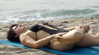 Nearly Naked Yoga - Hip Opening thumbnail