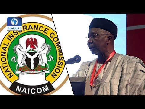 NAICOM Will Adopt Reforms To Expand Insurance Sector - Kari