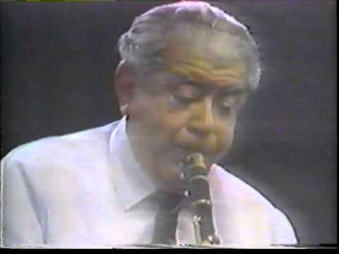 Preservation Hall Jazz Band (USA)