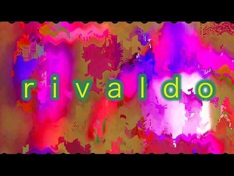 FKP _ Zinedine Rivaldo ► Outta Boy x Free Eboe