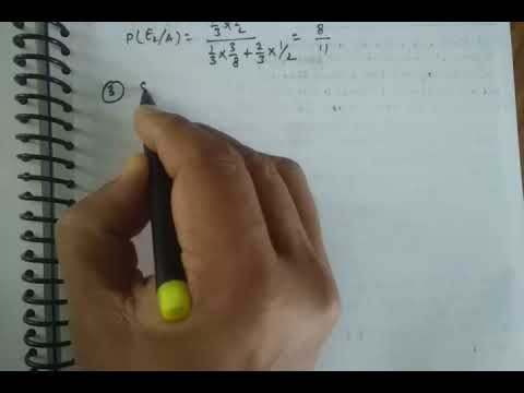 rd sharma class 12 solutions differentiation