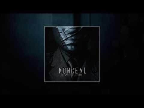 Konceal - Inside your dreams