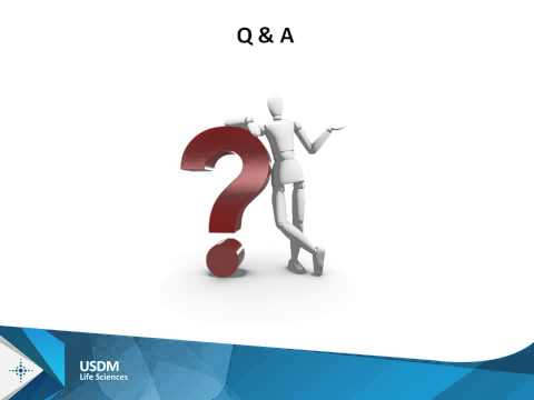 Meeting the Requirements of the UDI Final Rule, an FDA Perspective
